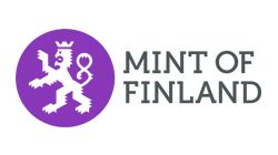 Mint of Finland
