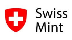 Swiss Mint